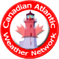 Canadian Atlantic Weather Network